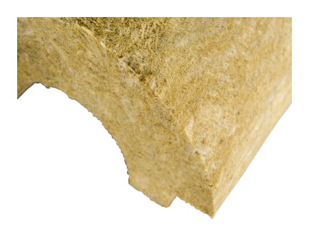 Элемент цилиндра ТЕХНО 80 1200x140x100 (1 из 2) - 7