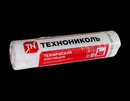 Мат прошивной ТЕХНО 80 ГП Ф, 2400х1200 мм (2,88 кв.м) - 1