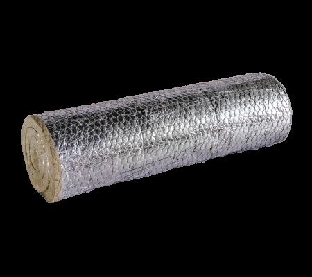 Мат прошивной ТЕХНО 80 ГП Ф, 2400х1200 мм (2,88 кв.м) - 2