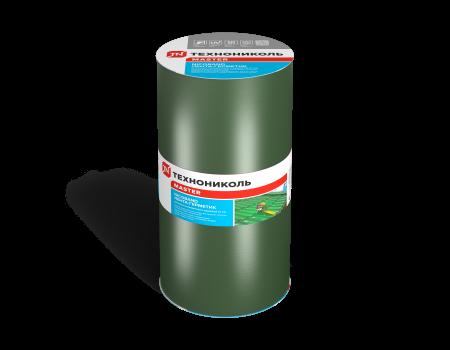 NICOBAND зеленый 10м х 30см ГП (коробка 1 рулон) - 6
