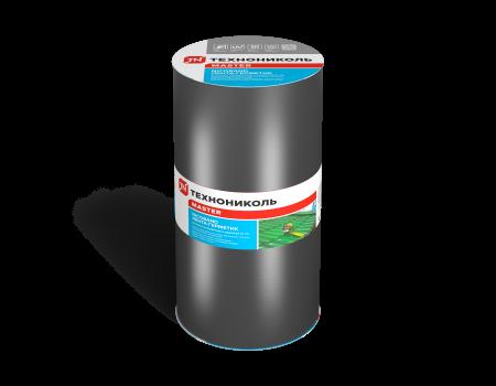 NICOBAND темно-серый 10м х 30см ГП (коробка 1 рулон) - 3