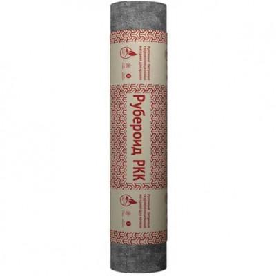 Рубероид ТУ РКК-350 (рулон, 10 х 1 м) - 1