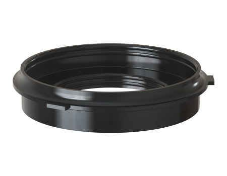 Уплотнительное кольцо для надставного элемента - 1