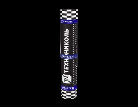 Унифлекс ТКП сланец серый, 10х1 м - 1