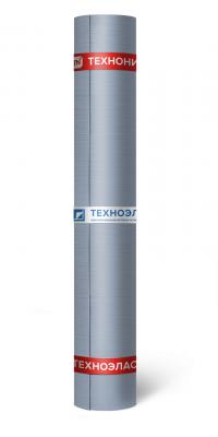 Техноэласт С ЭМС, 15х1 м - 1