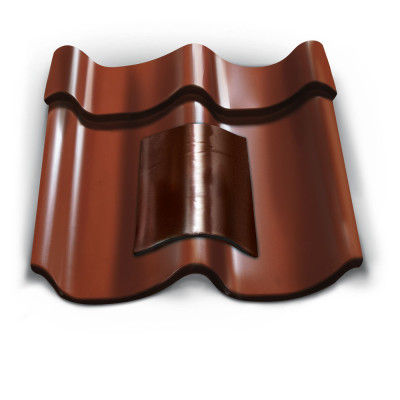 NICOBAND коричневый 10м х 30см ГП (коробка 1 рулон) - 7