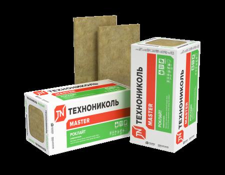 https://shop.tn.ru/media/catalog/product/cache/image/1800x/040ec09b1e35df139433887a97daa66f/f/i/file_1_11.png