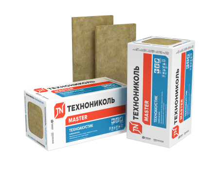 https://shop.tn.ru/media/catalog/product/cache/image/1800x/040ec09b1e35df139433887a97daa66f/f/i/file_1_13_1_.png