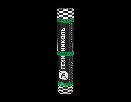 Линокром РЕМ ТКП 5,0 сланец серый, 8х1 м - 1