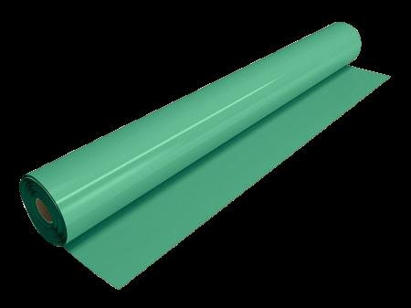 Пленка пароизоляционная, 3x100 м,  300 м2/рул. - 1