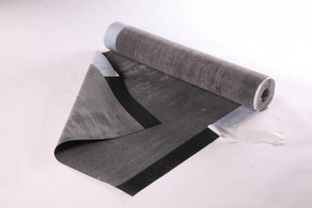 Подкладочный ковер ANDEREP GL, 15х1 м - 3