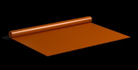 Пароизоляция для плоской кровли, 3х30 м - 1