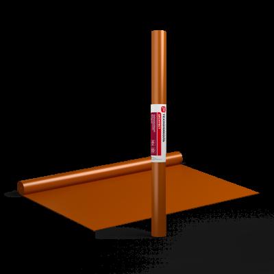 Пароизоляция для плоской кровли, 3х30 м - 2
