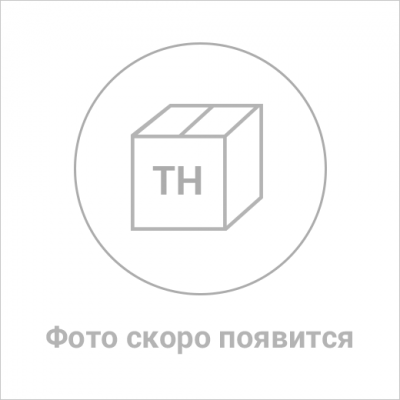 ТН ПВХ МАКСИ муфта трубы - 1
