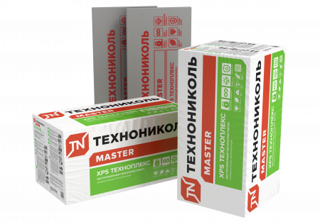 ХРS ТЕХНОПЛЕКС 1180х580 мм - 1