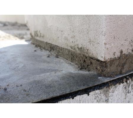 Гидроизоляция на бетон купить купить бетон купавна