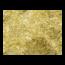 Утеплитель ТЕХНОБЛОК СТАНДАРТ (6 плит, 4,32 кв.м) 1200х600х100 мм - 6