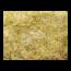 Утеплитель ТЕХНОБЛОК СТАНДАРТ (6 плит, 4,32 кв.м) 1200х600х100 мм - 9