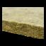 Утеплитель ТЕХНОБЛОК СТАНДАРТ (6 плит, 4,32 кв.м) 1200х600х100 мм - 7