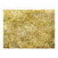 Утеплитель ТЕХНОБЛОК СТАНДАРТ (12 плит, 8,64 кв.м) 1200х600х50 мм - 8