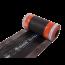 Аэроэлемент конька/хребта 32х5000 BWK, коричневый - 1