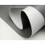 ПВХ мембрана LOGICROOF V-RP, 1,5 мм (2,10 х 20 м), серый - 3
