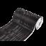 Гофрированная лента LUXARD для примыканий F-2, алюм., черная - 1