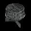 Фильтр для воронок универсальный - 1