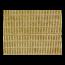 Утеплитель ТЕХНОРУФ 45, 1200Х600Х50 мм, (6  плит,  4,32 кв.м) - 6
