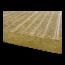 Утеплитель ТЕХНОРУФ 45, 1200Х600Х50 мм, (6  плит,  4,32 кв.м) - 9