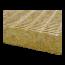 Утеплитель ТЕХНОРУФ 45, 1200Х600Х50 мм, (6  плит,  4,32 кв.м) - 8
