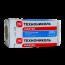 Звукоизоляция ТЕХНОАКУСТИК, 1200х600х50 мм, (12 плит, 8,64 кв.м) - 3