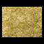 Звукоизоляция ТЕХНОАКУСТИК, 1200х600х50 мм, (12 плит, 8,64 кв.м) - 7