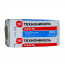 Звукоизоляция ТЕХНОАКУСТИК, 1200x600x100 мм, (6 плит, 4,32 кв.м) - 3