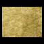 Звукоизоляция ТЕХНОАКУСТИК, 1200x600x100 мм, (6 плит, 4,32 кв.м) - 6