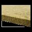 Звукоизоляция ТЕХНОАКУСТИК, 1200x600x100 мм, (6 плит, 4,32 кв.м) - 5