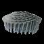 Гвозди барабанные с кольцевой накаткой CRN 31/45 BKRI cnk, шт. - 1