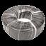 Шланг газовый, d - 9мм, 50м - 1