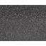 Коньки-карнизы SHINGLAS Индиана 253х1003 мм (20 гонтов, 20 пог.м, 5 кв.м)  - 2