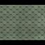 ТЕХНОНИКОЛЬ гибкая черепица Ультра Самба - 1