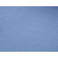 Ендовный ковер SHINGLAS, 10x1 м, Тёрн - 2
