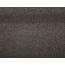 Коньки-карнизы SHINGLAS Сицилия 253х1003 мм (20 гонтов, 20 пог.м, 5 кв.м) - 2