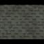 ТЕХНОНИКОЛЬ гибкая черепица Финская Аккорд - 1
