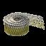 Гвозди барабанные с кольцевой накаткой CNW 25/50 BKRI cnk, шт. - 1