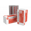 XPS CARBON PROF 1180х580х100-L  (4 плиты, 2,7376 кв.м) - 1