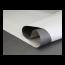 ПВХ мембрана ECOPLAST V-RP, 1,5 мм (2,10 х 20 м), серая - 2