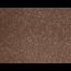 Ендовный ковер SHINGLAS, 10x1 м, Бронзовый - 2