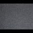 Ендовный ковер SHINGLAS, 10x1 м, Графитовый - 2