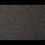 Ендовный ковер SHINGLAS, 10x1 м, Коричнево-серый - 2