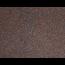 Ендовный ковер SHINGLAS, 10x1 м, Красно-коричневый - 2